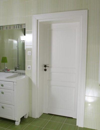 Salon Drzwi I Okien W Olsztynie Atrakcyjne Ceny Dar