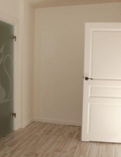 drzwi do domu-min