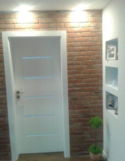 drzwi wewnętrzne białe-min