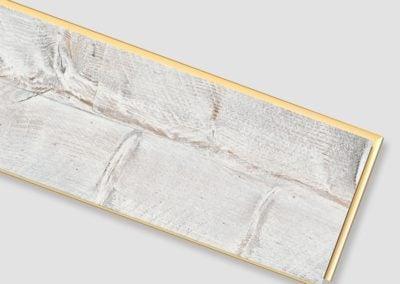 EHC008 Sosna Villefort biała-min