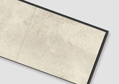 EHD010 Kamień biały-min