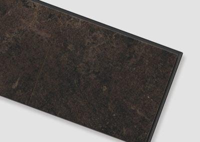 EHD011 Kamień czarny-min