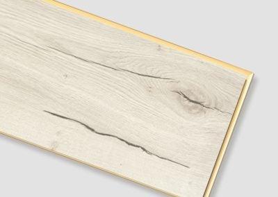 EHL105 Dąb Creston biały-min