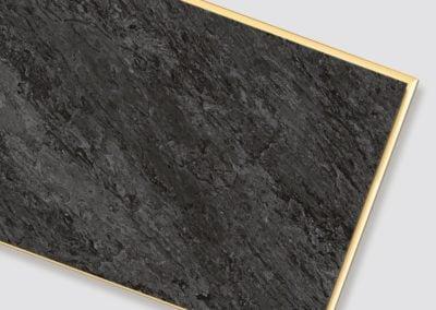 EPC023 Kamień Adolari czarny-min