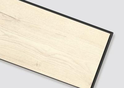EPD006 Dąb spękany beżowo-piaskowy-min